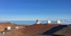 almost all the telescopes here